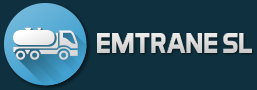 Emtrane